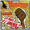"Mixtape ""La Mise à l'amende vol.1"" / NEW! LA GIFLE (PROD BY DARKNESS PROD) (2009)"