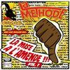 "Mixtape ""La Mise à l'amende vol.1"" / NEW! LA GIFLE (PROD BY DARKNESS PROD) (2009)"