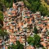 Mon Vrai Visage / (NEW EXTRAIT)-Rocinha (2009)