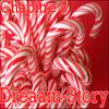 Dreaam-Story  Chapitre 3
