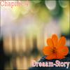 Dreaam-Story  Chapitre 4