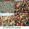 1..2..3    viva l'algerie