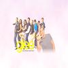 Bienvenue III Join the Glee club-_-newsletter_-