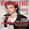 [ Magazine ] PREMIERE