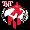 Le Genève Parkour clan disparaît au profit d'une association: La Try N' Trace!