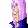 Trunks Ado