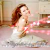 Toc toc toc Toc toc toc ❥. Angelina Jolie  17 Aout 2010 Toc toc toc Toc toc toc