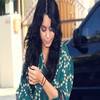 Vanessa-Sweet Chapitre o9