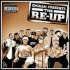 The Re-Up (feat 50 CENT)