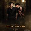 . TWILIGHT - CHAPITRE 2 : TENTATION____________________________________( 18.11.09 ) . As-tu vue New Moon ? Je veux tout savoir ! ( Moi, je l'ai vue avec les voix originales ;D ).