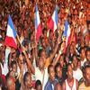 29 mars 2009 au parvi du CDTM, Mapi baba