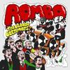 THE BLOODY BEETROOTS - ROMBO (2008)