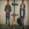 Niave