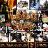 _-Wlad_Bladi_ --LE SINGLE 2009--_