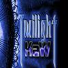 Twilight Kaw