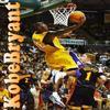 Kobe Bryant!!!!