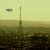 """H MAGNUM: """"PARIS"""" déboule très très très prochainement!!!"""