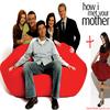 """. . Rachel Bilson a rejoins la cast de """" HOW I MET YOUR MOTHER ! """"  How i met your mother, qui ne connait pas. Cette série, relatant les histoires d'amour de trentenaires hilarants, à la F.R.I.E.N.D.S cartonne aux USA. Et surpriiiiiiiiiiiiiiiiiiise ! A l'occasion du 100ème épisode de la série a succès, la spécialiste des amours compexes du petit écran rejoins l'équipe , mais .. mais .. c'est RACHEL BILSON quoi. Elle jouera la mère qui abandonné sa fille avec son père , donc l'ex femme de Ted ( d'ou le titre How i met YOUR MOTHER = comment j'ai rencontré ta mère ). Et la mère , c'est RACHEL ! La série diffusée sur Canal + , nous offrira cet épisode a la rentrée 2010, normalement... ."""