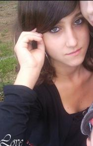 Mes Yeux Verts J'aiime !! <3.