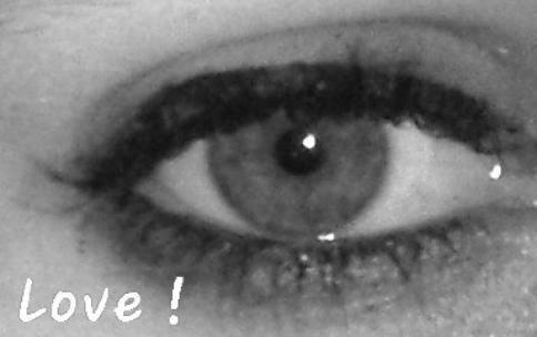 Besoin de toi dans ma vie !