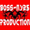 BOSS-NY25 -freestyle