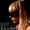 Lady GaGa : Just Dance