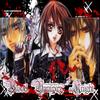 † Vampire Knight Blood †