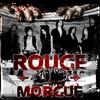 Rouge Morgue