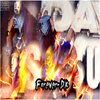 FOREVER - DX. S K Y  » Your Source about Rey Mysterio