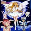 [ Blogs ] Mitsuki-manga-fans