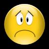 La déprime... Mon pire énemie !!!