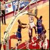 1990-91 : CHICAGO vs NEW YORK