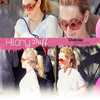 Hilary Duff     News 22.12 - 11.o2