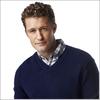 ◊ Matthew-Morrison, ta source sur l'interprète de Will Schuester, dans la série Glee ! Matthew James Morrison (né le 30 octobre 1978) est un acteur et chanteur américain. Il est connu pour ses multiples rôles dans les productions musicales de Broadway, dont son rôle de Link Larkin dans Hairspray. Il est aussi reconnu pour son rôle dans la série télévisée américaine Glee où il joue le rôle de Will Schuester et pour lequel il a été nommé aux Golden Globes.