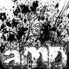 AMD DISAIGNE