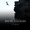 nouvelle affiche de new moon <3