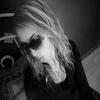 pepettelove74270.sky'_cliik_2em_blog_<3_