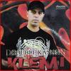 Klemi dispo le 23 juillet Fréro !