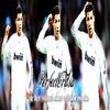 ~ Partenaire officiel : rawboned-cristiano ~                         • · • C.Ronaldo daily • · •                                               Article 1