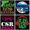 San Andreas Radio