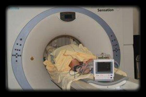 3   Coronarographie & Scanner .