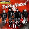 HummaN00id City tour 2010