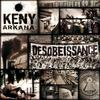 Keny arkana-Ordre mondiale (2009)