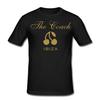 Marque: THE COAC