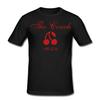Marque:THE COACH