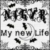 ***Album de Nigyr***