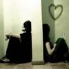 L'amour à distance=)
