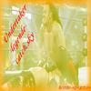 A WrestleMania, l'Undertaker toujours invaincu...