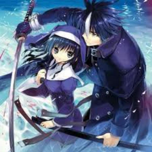 """Résultat de recherche d'images pour """"manga ninja"""""""