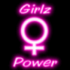 power !!